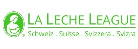 La Leche League Schweiz