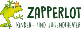 Zapperlot – Kinder- und Jugendtheater