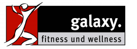 Fitness Center Galaxy