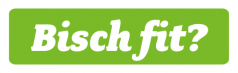 Bisch fit Logo